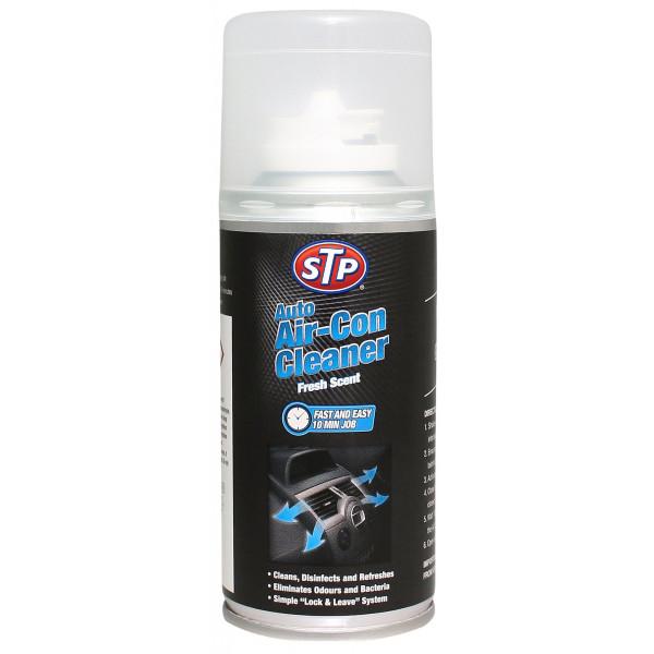 Auto Air-Con Cleaner – 150ml