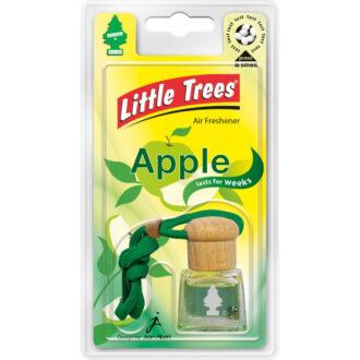 Apple – Bottle Air Freshener
