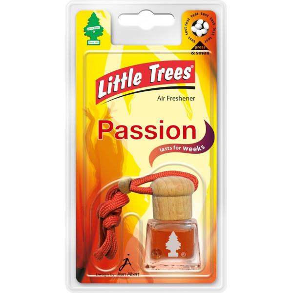 Passion – Bottle Air Freshener