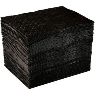 Maintenance Absorbent Pads – 50cm x 40cm – Pack of 50