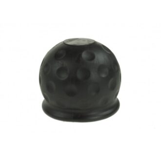 Towball Cover – Golf Ball Style