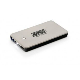 Lithium Ion Power Pack – 300A