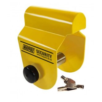 Hitch Lock for ALKO Hitches