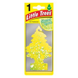 Little Trees 'Midnight Chic' Air Freshener