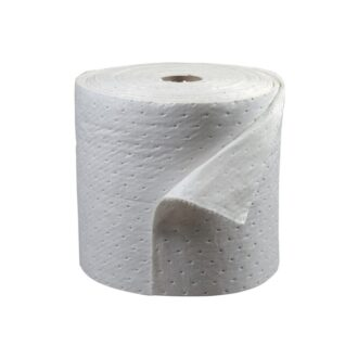 Oil Only Absorbent Roll – 50cm x 40m