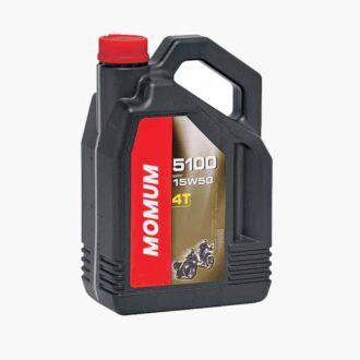 Auto Oil