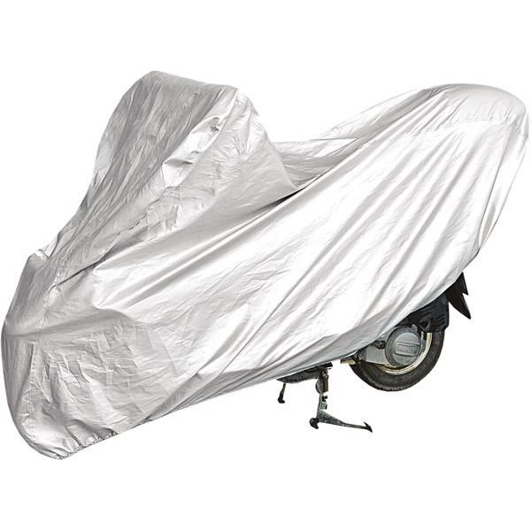 Water Resistant Scooter Cover – Universal