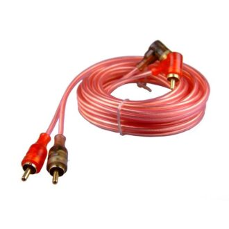 Phono Cable – Connect ST – 3m