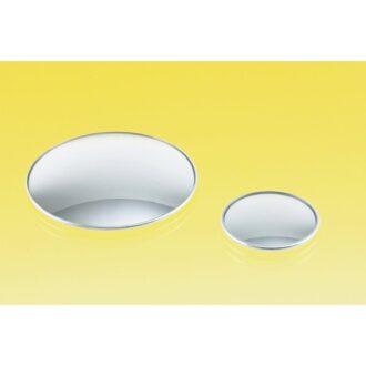 Blind Spot Mirror – Convex – Small