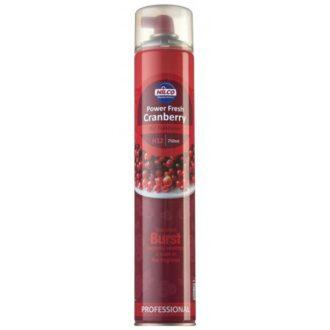 California Car Scent – Assorted Fragrances – CDU of 24
