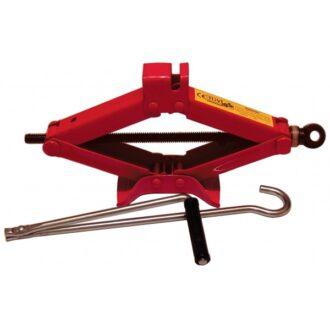 Scissor Jack – 1 Tonne
