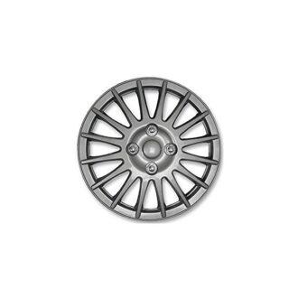 Wheel Trim – Set Of 4 – Lightning – 14in.