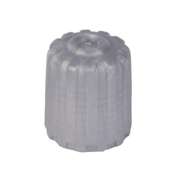 TPMS Valve Caps (Plastic) 100pcs