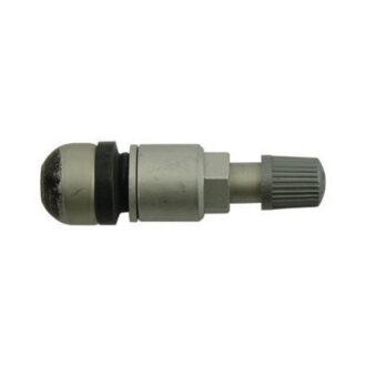 OBD Attachment for i-sensor Original Tool