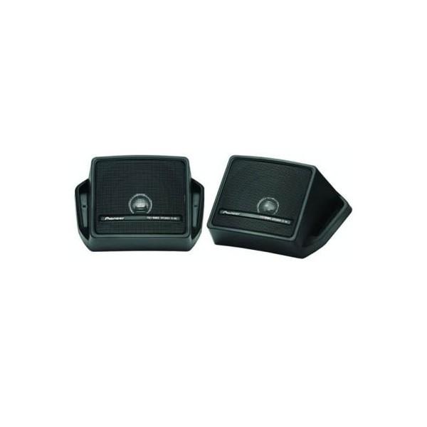 Surface Mount Speakers -40 Watts
