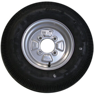 MAYPOLE SPARE WHEEL SUITS MP396ANDMP715