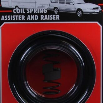 GRAYSTON GE14 COIL SPRING ASSISTER 26MM-38MM
