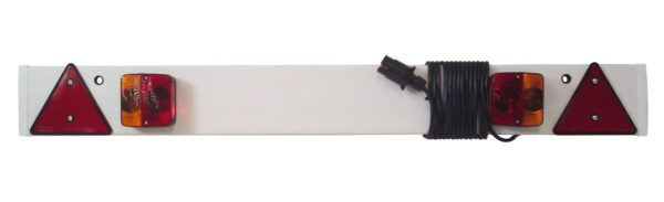 MAYPOLE TRAILER BOARD 4FT WITH 5M CABLE