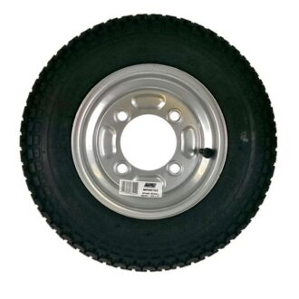 MAYPOLE SPARE WHEEL FOR MP6810 350X8