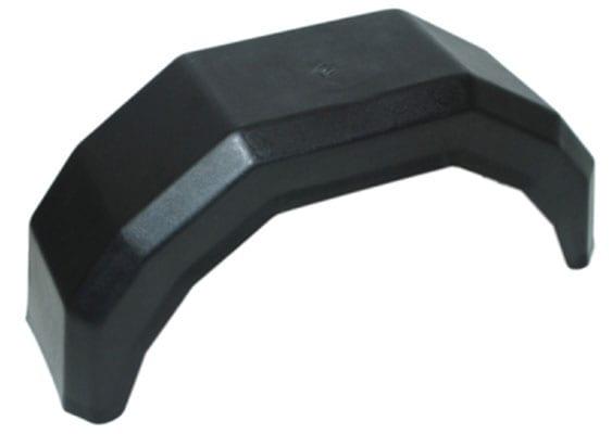 MAYPOLE MUDGUARD PLASTIC 760MM