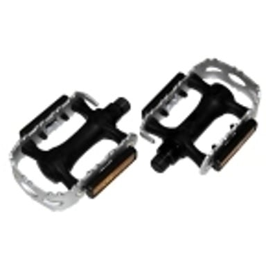 PEDAL ALLOY ADULT 9/16