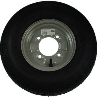 MAYPOLE SPARE WHEEL FOR MP6810 350X8