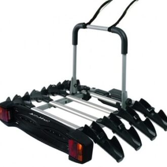 TOWVOYAGE TOWBALL 4 CY CARRIER