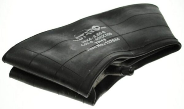 MAYPOLE INNER TUBE FOR 215 AND 425