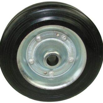 MAYPOLE SPARE WHEEL FOR MP227