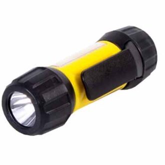 AA EXTRA TOUGH TORCH INC BATTERY